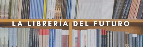 la librería del futuro librerías modernas diseño con encanto
