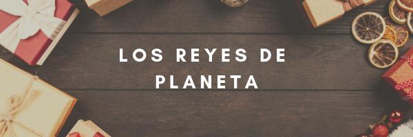 los reyes de planeta post blog certamen de microrrelatos editorial planeta