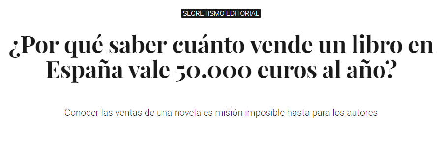 escritores ricos cuanto paga una editorial