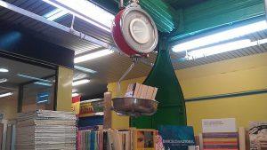 libros al peso ahorrar comprar barato