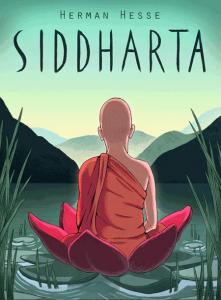 herman hesse siddharta budismo obras decisivas mística filosofía